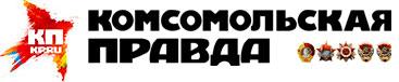 http://chel-pr.narod.ru/images/logo-kp.jpg